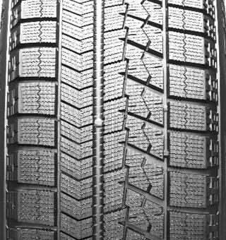 Another patent infringement suit win for Bridgestone in China