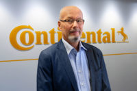 Continental CST appoints new customer solutions engineer