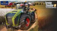Trelleborg partners with Farming Simulator 19, fields league team