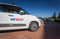 2.5m sales for GT Radial Champiro FE1 tyres in Europe