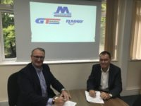 Giti extends Micheldever exclusive distribution of GT Radial, Runway tyres