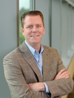 Goodyear names Ryan Waldron VP of off-highway businesses