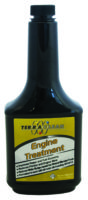TerraClean launches new pour-in engine treatment