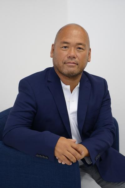 Toyo Tires appoints Kuribayashi president of European production subsidiary
