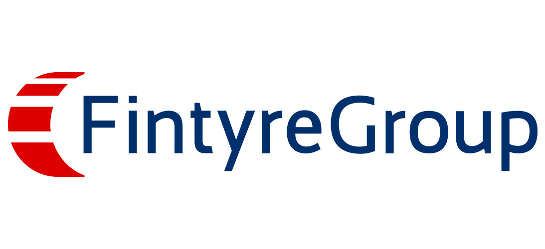 Cooper appoints Fintyre as an exclusive