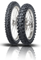 Dunlop launches Geomax MX53 at MXoN