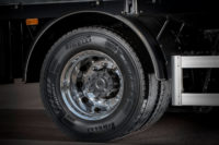 Pirelli H:01 Proway promises better mileage, economy & safety