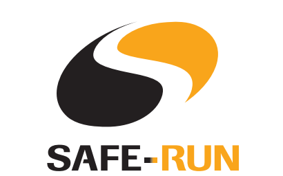 Safe-Run equipping Linglong's Serbia tyre plant