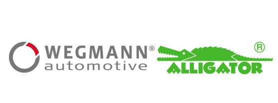 Wegmann automotive acquires valve business from Alligator Ventilfabrik