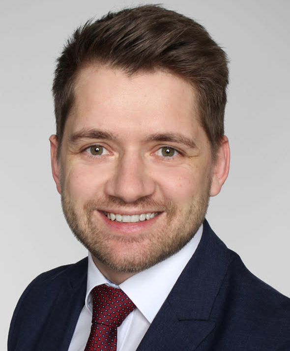Apollo Vredestein appoints new manager for Germany