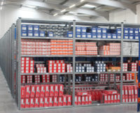 Autoparts UK opens Manchester branch