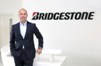 Mete Ekin leading Bridgestone Emerging Market business