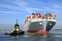 Maritime Cargo Services reveals market conditions affecting freight rates