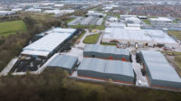 Kirkby Tyres continues expansion plans