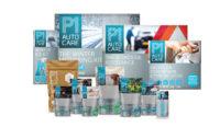 P1 Autocare auto accessory brand launches in UK
