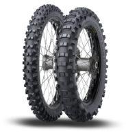Dunlop launches Geomax Enduro EN91