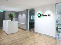 Tyres4U buys Tyre and Tube Australia