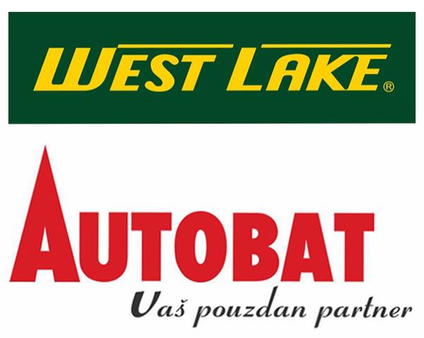 New Westlake distributor for Bosnia and Herzegovina