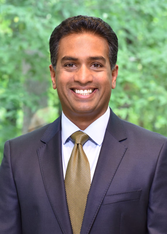 Cooper appoints Ben Patel as CTO