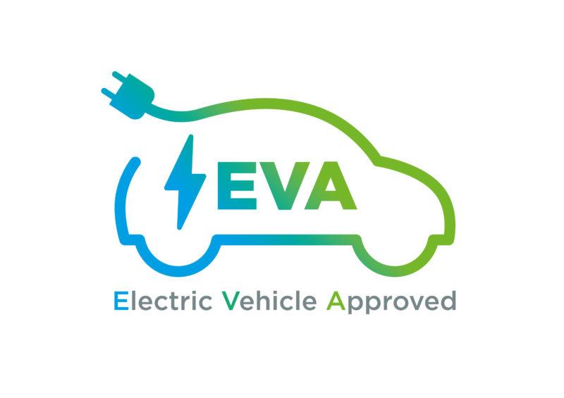 Electric vehicle approved (EVA) scheme reaches 50 dealerships milestone