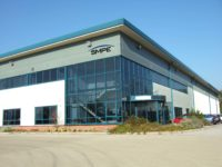 SMPE successfully achieves ISO certification