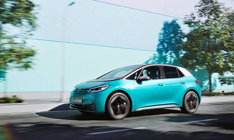 Peak petrol – has UK hit auto landmark unnoticed?