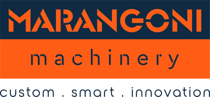 Marangoni Machinery