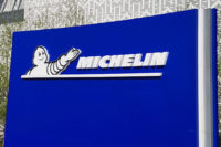 Michelin temporarily closes some European factories, car tyre demand down 9%
