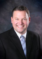 Dayco appoints Tom Tecklenburg as VP of Aftermarket, North America