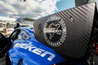 Drifting and endurance the twin pillars of Falken Motorsports success in 2019