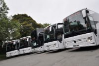 Michelin policy 'boosts tyre performance' – DJ Coaches