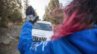 Cooper Tire sponsoring Féminas Off-Road Campus