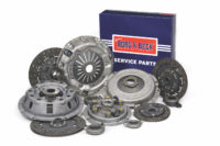 Borg & Beck classic clutch range has 200+ applications