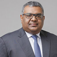 GRI MD Subasinghe appointed EDB chairman