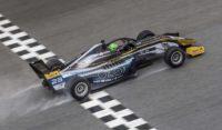 Giti Tire returns as F3 Asia tyre supplier