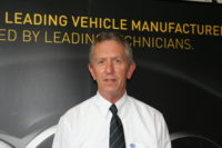 Hella Gutmann Solutions reports WhoCanFixMyCar.com partnership success
