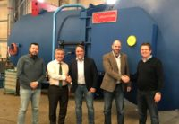 NeroForce appointed Akarmak European distributor