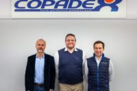 STARCO returns to French aftermarket with Copadex