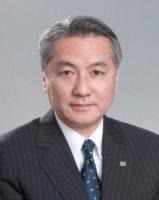 Bridgestone names Shuichi Ishibashi as new CEO