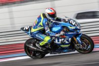 Dunlop to tackle new challenge at 1st EWC 8 Hours of Sepang