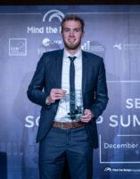 Fiege awards