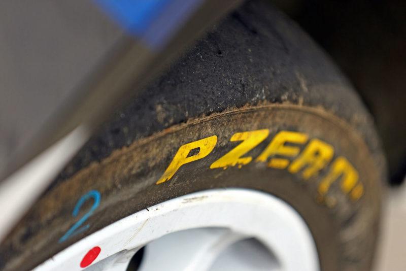 "Pirelli: WRC tyre supply confirms ""leadership in world motorsport"""
