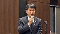 Yokohama named on CDP 2019 Climate Change A List
