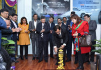 Asia: Apollo expands SAARC region presence