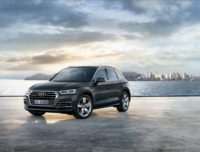 Kumho lands first OE approval with Audi