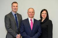 Bridgestone UK strengthens consumer sales team
