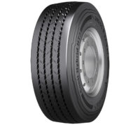 Continental rolling out region-specific trailer tyres