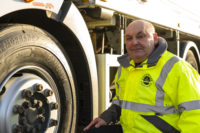 Chichester Council extends Bandvulc supply/management contract