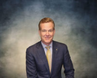 New CEO for US tyre retail giant Discount Tire