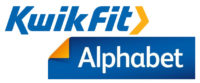 Kwik Fit taking Alphabet partnership into third decade